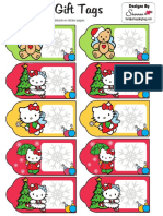 Gift_Tags_131622.pdf