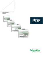 A9MEM3115 User Manual