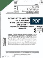 a250647.pdf