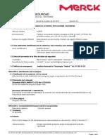 109887_SDS_ES_ES.PDF