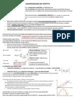 MASSIMIZZAZIONE DEL PROFITTO.docx