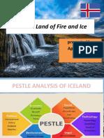iceland.pptx