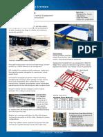Isolated Floors ISOLATION- Copy.pdf