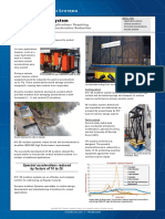 DIS 3D Isolation Systems.pdf