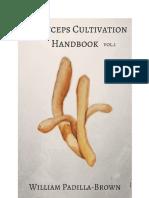 CordycepsCultivationHandbook