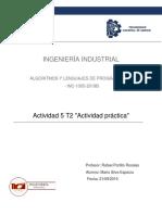ACTIVIDAD 5 T2.pdf