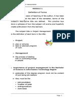 Project_Management_Book_Nov_2019.doc