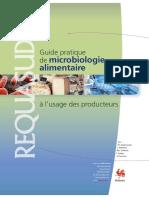 brochure_requasud_microbio.pdf