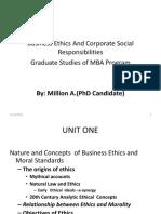 B.Ethics &SR.pptx