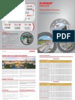 sunway-spun-pile.pdf