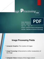 Digital Image Processing Presentation.pdf