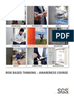 SGS SSC ISO 9001 2015 Risk Based Thinking Awareness Course A4 EN LR 15 08.pdf