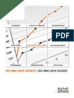 SGS SSC ISO 9001 2015 Flyer A4 EN LR 15 08.pdf