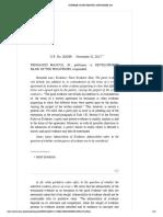 4 Mancol vs. DBP