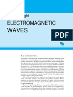 16587315 Electromagnetic Waves Converted