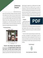 poster GEO TRANSPORTASI-dikonversi.pdf