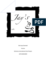 Jay's Final Project 2