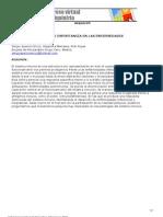 psicosomatico_inmunologica