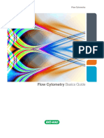 Flow Cytometry Basics Guide