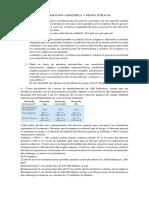 Cuestionario Informacion Asimetrica y Bienes Publicos-1