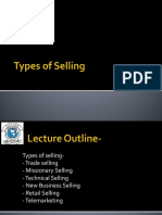Types of selling- new.pdf