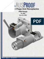 TM_698-Tech-Manual-AusP-PES_V2_compressed.pdf