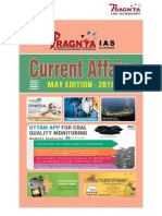 prajna current affairs