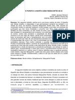 artigo-bf607ffa6fbbf2815a4a80f65bac68a92023e2ca-arquivo.pdf