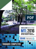 Mtl2016.PDF Pdfa