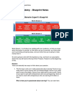 Brendon Burchard - Experts Academy Blueprint.pdf