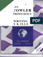 Proficiency Writing 80251716-New-Fowler-Proficiency-Writing-Skills-2.pdf