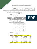 Calculos y Resultados(MAS).docx
