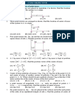CENTRE OF MASS AND COLLISION.pdf