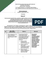 ralat-pengumuman-2-disabilitas.pdf