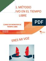 METODO EDUCATICO.pdf