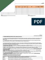 (Annex b) Blgd-rm Codes 5 Dev Sectors