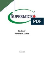 Redfish Ref Guide 2.0