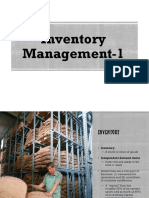 Inventory Management (1)