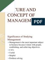 Report Nature and Concept of Management Eto Natalaga Legit Pls Idl Mo Bebe Charlene 1