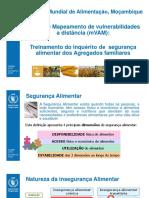 Indicadores de Seguranca Alimentar _FCS_rCSI in PORT