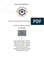 Business Plan Original .pdf