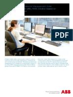 1pdf.net_foxman-foxview-abb.pdf