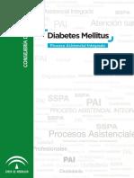 diabetes_mellitus_2018_18_06_2018
