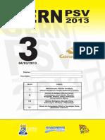 0036psv_2013_caderno_3.pdf