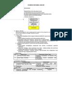 Anjab_JP-Pengemudi.pdf