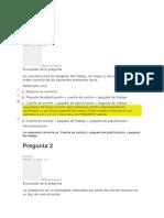 Evaluación p.I