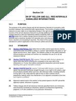 3 6r6_10.pdf