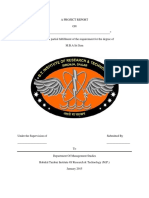 FRONT (1).docx