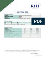 SUPRAL_S60 per blocchi (equivalente RESISTAL S60).pdf