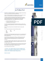 jd_series.pdf